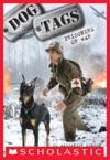 Dog Tags 3 Prisoners Of War