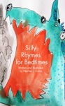 Silly Rhymes For Bedtimes