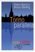 Torino Parallela