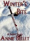 Winters Bite