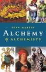 Alchemy  Alchemists