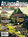 Atlantis Rising Magazine - 89 SeptemberOctober 2011