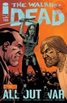 The Walking Dead 120