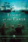 Flight Of The Earls
