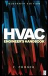 HVAC Engineers Handbook
