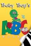 Baby Bops ABC Book