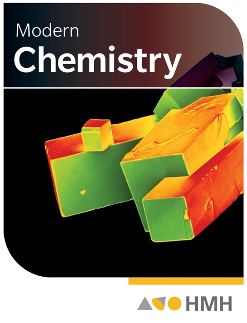 modern chemistry by dr mickey sarquis jerry l sarquis ph d on