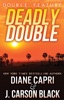 Deadly Double