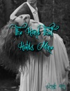The Hand That Holds Mine