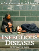 An Interactive Guide to Infectious Diseases