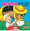 Hesten Og Den Rde Traktor