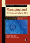 Mike Meyers CompTIA A Guide To 802 Managing And Troubleshooting PCs Lab Manual Fourth Edition Exam 220-802