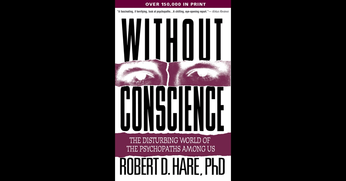 Download Book Without Conscience: The Disturbing