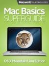 Mac Basics Superguide Mountain Lion