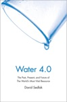 Water 40