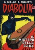DIABOLIK #47