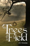 The Trees In The Field