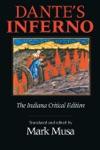 Dantes Inferno The Indiana Critical Edition