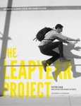 Leap Year Project
