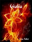 Giulia - Parte 1