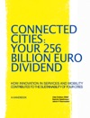 Connected Cities Your 256 Billion Euro Dividend
