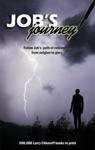 Jobs Journey