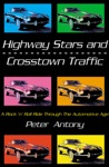 Highway Stars Crosstown Traffic