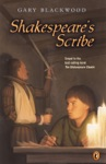 Shakespeares Scribe
