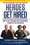 Heroes Get Hired Enhanced Edition
