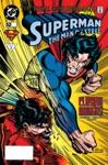 Superman The Man Of Steel 1991-2003 52