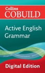 Active English Grammar Collins Cobuild
