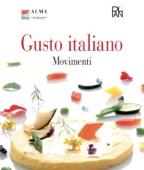 Gusto Italiano - Movimenti