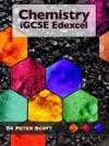 Chemistry IGCSE Edexcel
