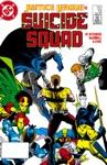 Suicide Squad 1987-1992 13