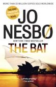 Similar eBook: The Bat