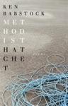Methodist Hatchet