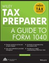 Wiley Tax Preparer