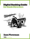 Digital Banking Guide For Bank Directors