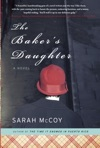 The Bakers Daughter