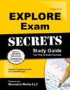 Explore Exam Secrets Study Guide
