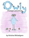 Owly Changes Preschool