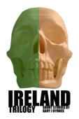 Ireland Trilogy