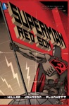 Superman Red Son New Edition
