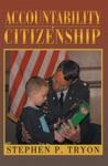 Accountability Citizenship