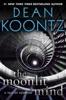 The Moonlit Mind (Novella)