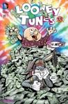 Looney Tunes 1994-  217