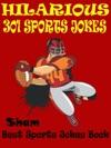 Jokes Sports Jokes  301 Hilarious Sports Jokes