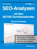 SEO-Analysen