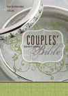 NIV Couples Devotional Bible EBook