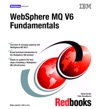 WebSphere MQ V6 Fundamentals